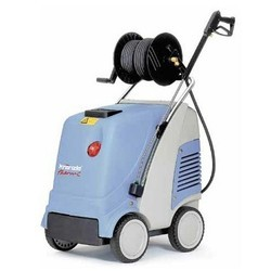 Therm C 11/130 High Pressure Cleaners