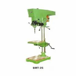 BMT 25 Pillar Drilling Machine