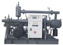 Comptech Air Compressor Oil Free Compressors