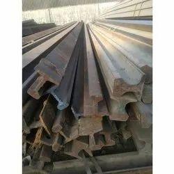 MS Crane Rail 100 CR, 10 - 12 Meter