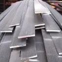 ASTM Stainless Steel Flat