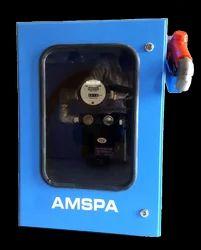 High Flow Mobile Diesel Dispenser