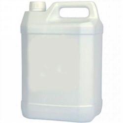 Dipropylene Glycol (Dpg Liquid) Pure