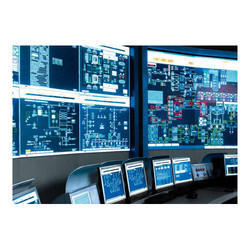 SCADA Supervisory Control And Data Acquisition