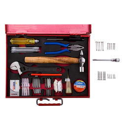 Autofy All Purpose Tool Box