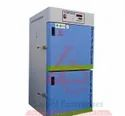 Triple Walled High Temperature Hot Air Oven