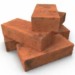Clay Classic Bricks, Packaging Type: Differs
