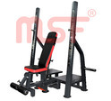 Olympic Incline/Decline/Flat Bench