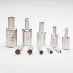 Copper Bottle Type Lug-120mm