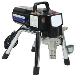 Industrial Airless Sprayer