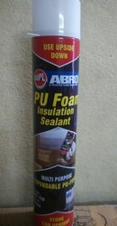 PU Foam Gel Sealants