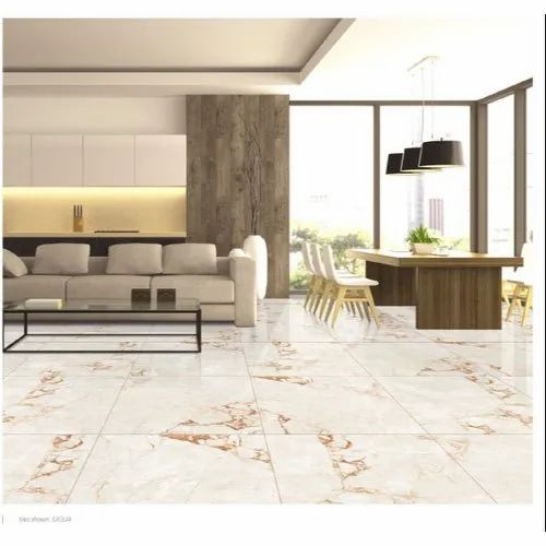 Living Room Ceramic Tile Packaging Type Box Rs 85 Square Feet Surya Ceramics And Distributors Id 20694085833