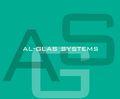 AL-Glas Systems