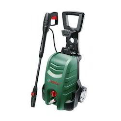 AQT 35-12 Bosch High Pressure Washers