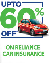 Image of: Schedule Expired Car Insurance Renewal Indiamart Expired Car Insurance Renewal Car Insurance Services Reliance Gen