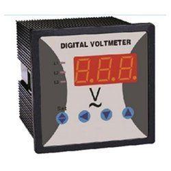 Digital Voltmeter ES7