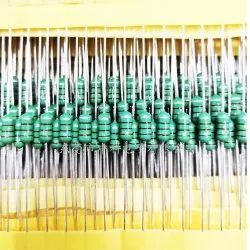 Inductor Coil ALO410-470K