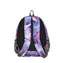 Infinit Backpack, Wine Color