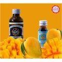 Viola Mango Food Flavor