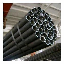 ASTM A519 Gr 1018 Tube