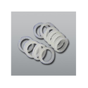 PTFE V Ring Set
