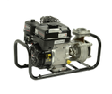 Power Equipments Wpm10-2.5 Non Self Priming Pump