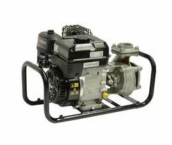 WPM10-2.5 Non Self Priming Pump