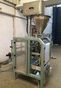 Fully Automatic Auger Filler
