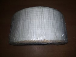 9 MM Box Strapping Rolls for Semi Automatic Machine