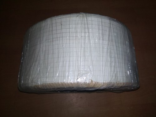 White Polypropylene 9 MM Box Strapping Rolls for Semi Automatic Machine, Packaging Type: Roll
