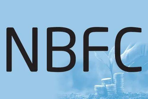 NBFC REGISTRATION (MICRO FINANCE COMPANY)
