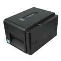 TSC Barcode Label Printer