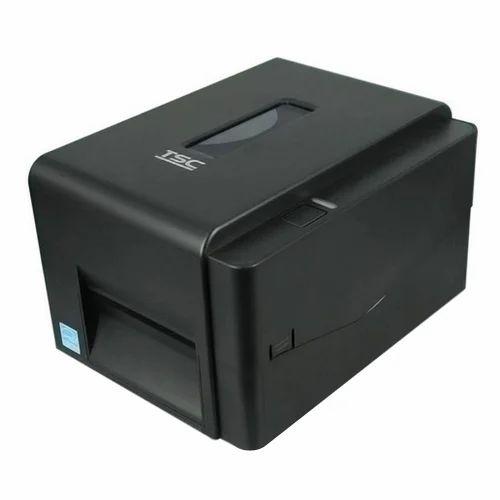 Barcode Label Printers - Godex Barcode Label Printer Manufacturer
