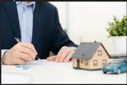 Valuers Appraisals Services