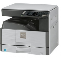 Photo Copier Machine(SHARP)