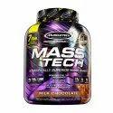Muscletech Masstech Mass Gainer