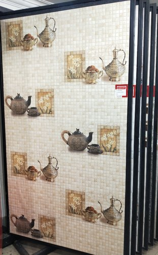 Ceramic Kitchen Folk L Hl Somany Digital Wall Tiles Size In Cm 30 60 10 15 Mm Rs 47 Square Feet Id 17950349248