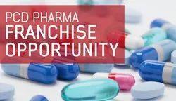 Pharma Franchise In Koppal