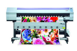 Eco Solvent Printing, in PAN INDIA