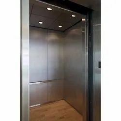 Design Elevator Cabs