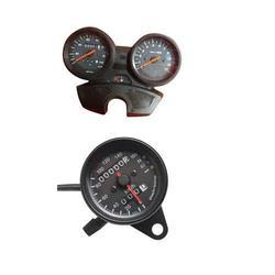 Speedometers for Two Wheelers