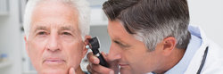 Hearing Loss Treatment Service