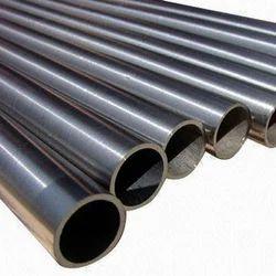 Titanium Welded Tube