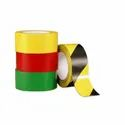 Hirani Polyplast Tape Roll, For Packaging