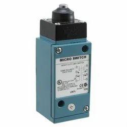 LSC7l Micro Switch