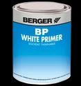 BP White Primer (ST)