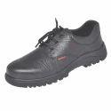 Gripp Series Safety Shoe