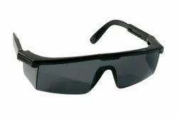 BSH Punk Type Executive Safety Goggles V10 SMK