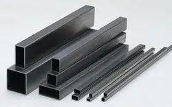 Stainless Steel 202 Square & Rectangular Tubes