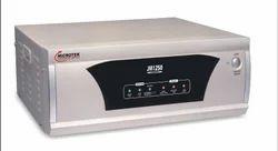 microtek-jumbo-ups-jm1250-va-250x250.png